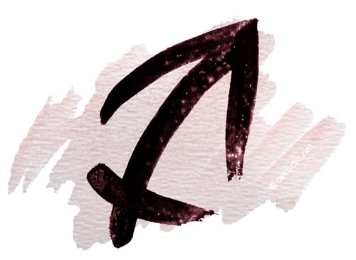 signe zodiacal du Sagittaire
